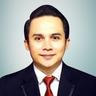 drg. Anak Agung Gede Bayu Apri Buana, Sp.Perio