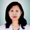 drg. Anak Agung Istri Neny Kencana Wati