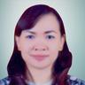 drg. Anastasia Natalupi Rajagukguk