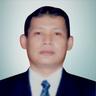 drg. Andi Alfatahul Hadi, Sp.BM