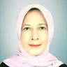 drg. Anies Erna Sulistyawati, Sp.KGA