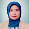 drg. Anita Fitriyana Hidayat, Sp.BM