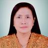 drg. Anna Sari Sitanggang, Sp.Perio