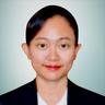 drg. Annisa Ayu Larasati, Sp.Pros