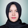 drg. Annisa Fauziah Higyaneu