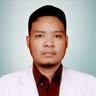 drg. Arief Prasojo