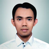 drg. Arief Suryadinata, Sp.Ort