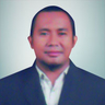 drg. Arif Pramono, M.Dsc