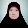 drg. Arlita Tri Sulistyandari, Sp.BM