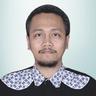 drg. Arya Adiningrat