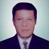 drg. Asmulian Dwi Djaya