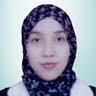 drg. Asrina Ardilla
