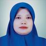 drg. Astri Yenni