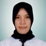 drg. Aulia Damayanti