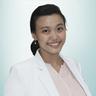 drg. Aurelia Ariane Karlina, Sp.KGA