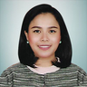 drg. Ayunda Dwi Rahmawati