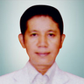 drg. Baharuddin, Sp.Ort