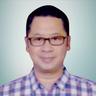 drg. Bambang Aries Purbawanto, Sp.BM