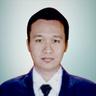 drg. Bayu Indra Sukmana