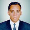 drg. Bayu Trinanda Putra