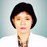 drg. Bernadeta Bondan Widi Widjayanti, Sp.KG