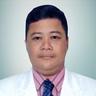 drg. Besar Riyanto, Sp.KG