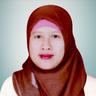 drg. Bintari Damayanti