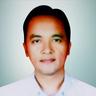 drg. Bobby Welly Salomon Siahaan