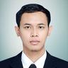 drg. Bramasto Purbo Sejati, Sp.BM
