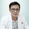 drg. Budi Santoso, Sp.BM
