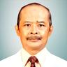 drg. Budi Sumarsetyo, Sp.BM