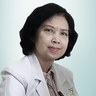drg. C.L Harsani Nataatmadja