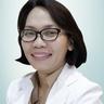 drg. Caecilia Susetya Wahyu Nurhaeni, Sp.Perio