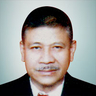 drg. Chandra Rizal, M.Si