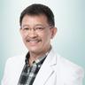 drg. Christianus Hans Goenawan, Sp.BM(K), FICOI
