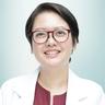 drg. Christina Agustine, Sp.Ort