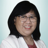 drg. Christina Sri Respathy, Sp.KGA