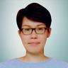 drg. Cicilia Yosshy Suganda