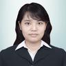 drg. Cindy Puspita Sari, Sp.Ort