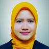 drg. Citra Adinda RA Putri, Sp.KGA