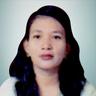 drg. Corintje Betty Lamoura Sitanggang
