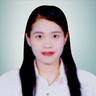 drg. Cristiani Nadya Pramasari, Sp.BM