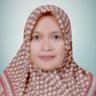 drg. Cynthia Vonti Lasmana Fitri