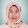 Dr. drg. Hj. Dahlia Herawati, Sp.Perio(K)
