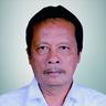 drg. Dalhari
