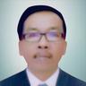 drg. Darmansyah Rangkuti
