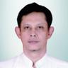 drg. Daya Suryandaru, MHA