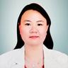 drg. Debrania Santoso, Sp.KGA, MDSc
