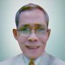 drg. Deddy Setiadi Sukardi, Sp.BM