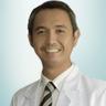 drg. Deddy Wijaya